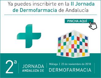 Consejo Andaluz de Colegios Oficiales de Farmacéuticos