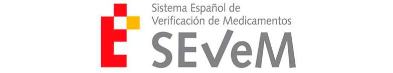 Sistema Español de Verificación de Medicamentos